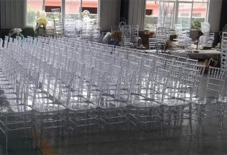bulk chiavari chairs
