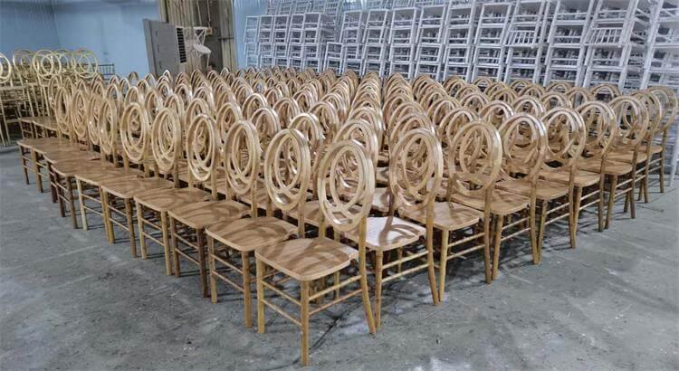light natural phoenix chairs wood