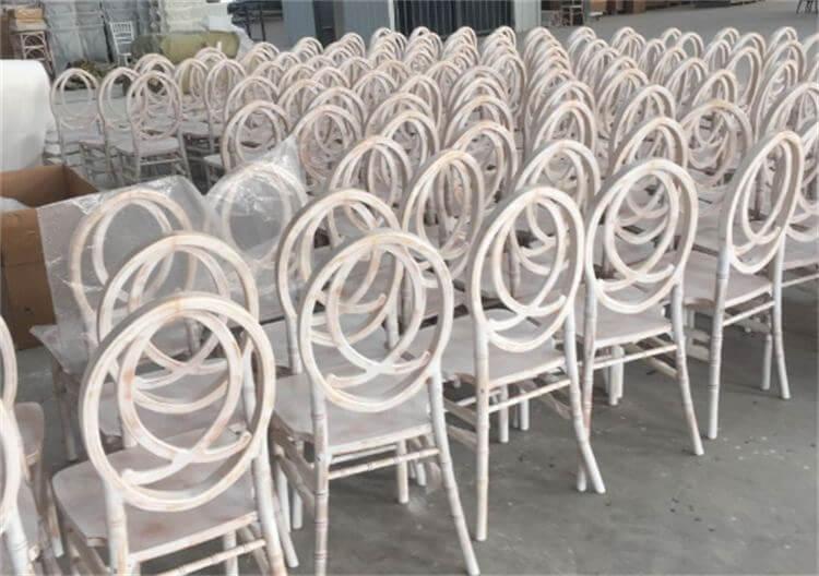 limewash phoenix chairs wood factory