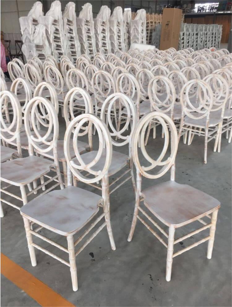 limewash phoenix chairs wood wholesale
