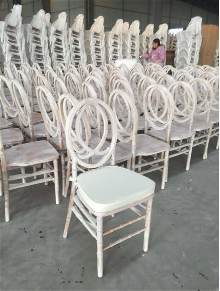 limewash phoenix chairs wood
