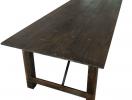 pinewood farm tables