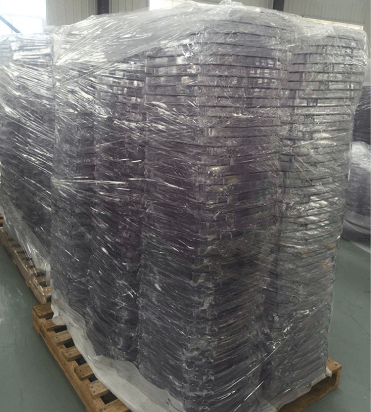 resin ghost chairs wholesale