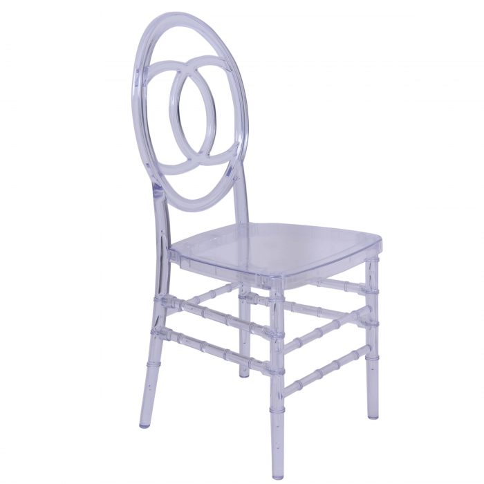 resin phoenix chair (1)