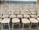 uk chairs 2