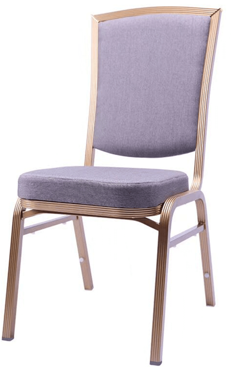 banquet chairs for restaurant