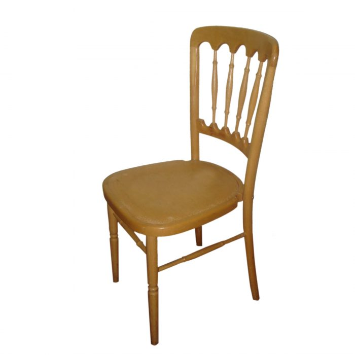 chateau dining chairs