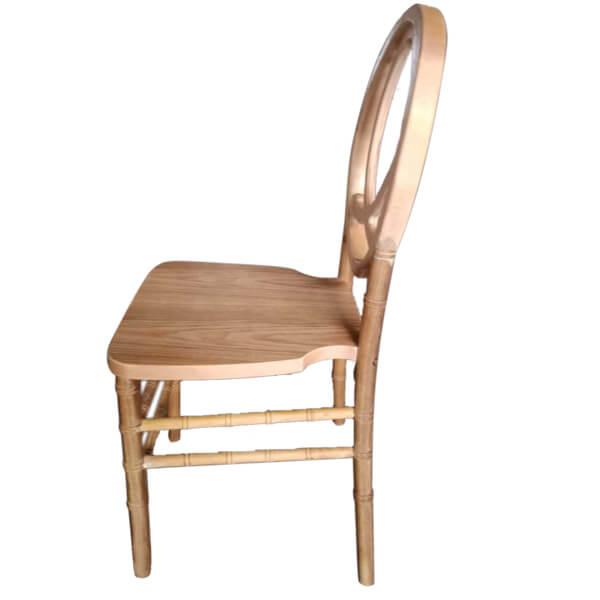 wooden phoenix chair supplier
