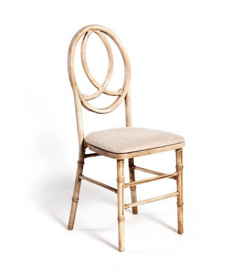 Wooden Phoenix Chairs Manufacturer