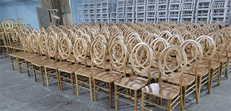 wooden phoenix chairs natural