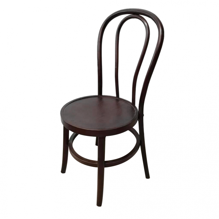 thonet bentwood chairs wholesale