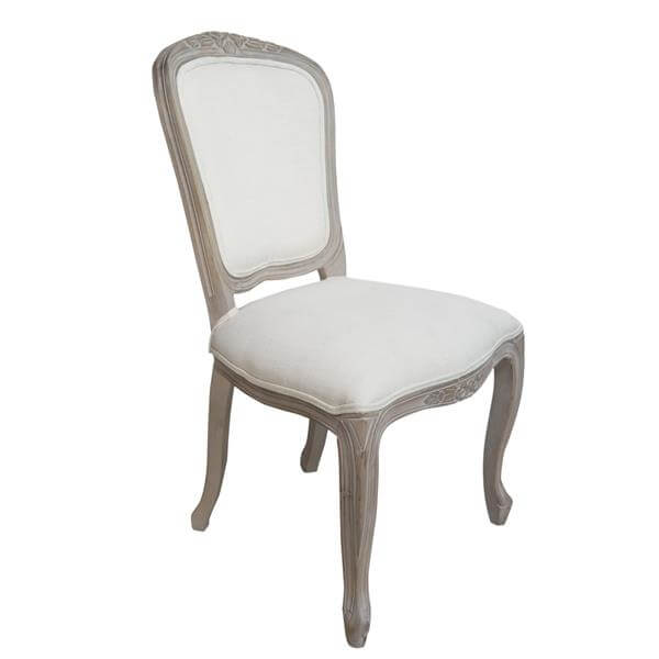 louis chairs wood wholesale