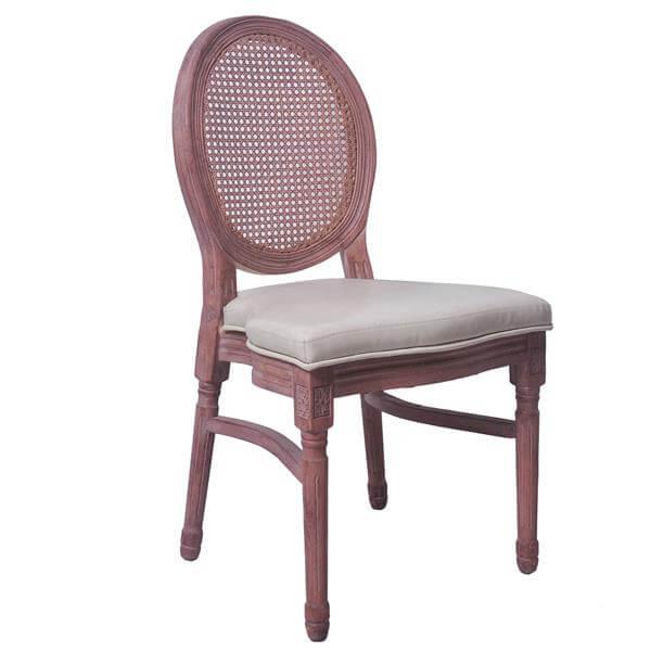 Louis XIV chairs manufactuer
