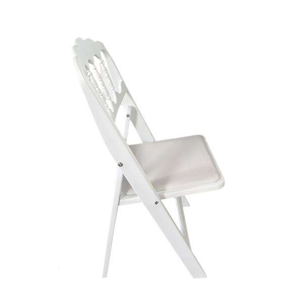 Napoleon Folding Chair Manufacturer