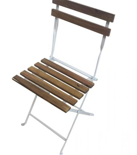 Metal Folding Chairs Wholesale