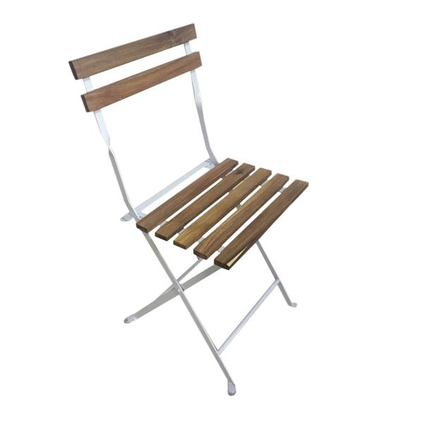 Metal Foldable Chairs Manufacturer
