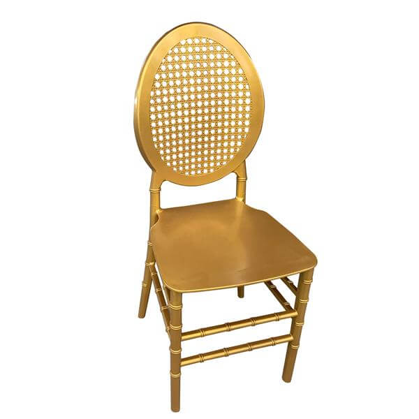 O Chiavari Chair