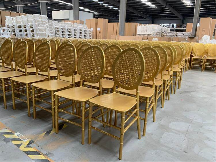 O net chairs
