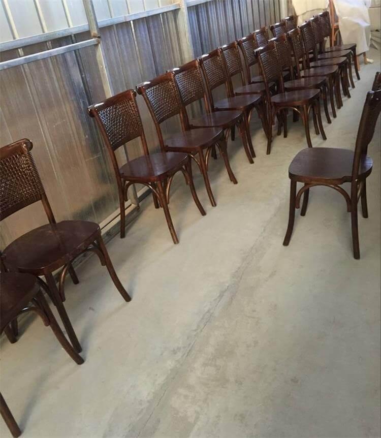 Cheap Rattan Chair best Price