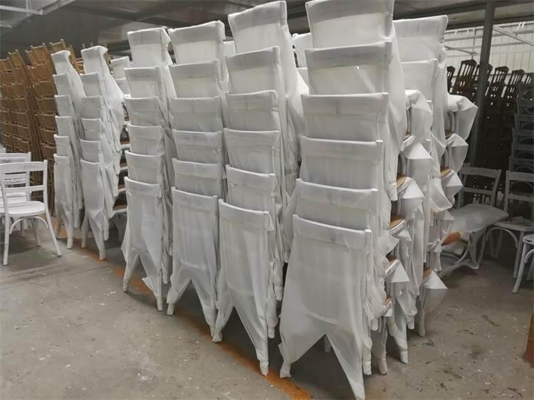 Limewash Chiavari Chair Wholesale