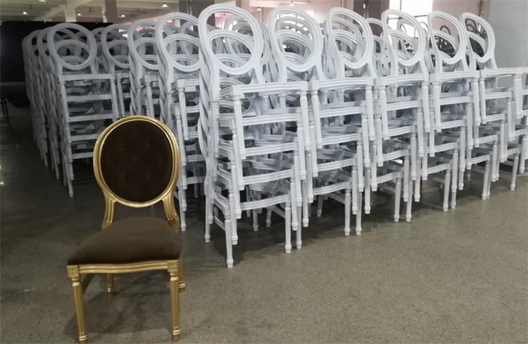 Louis XVI Chair Manufacturers