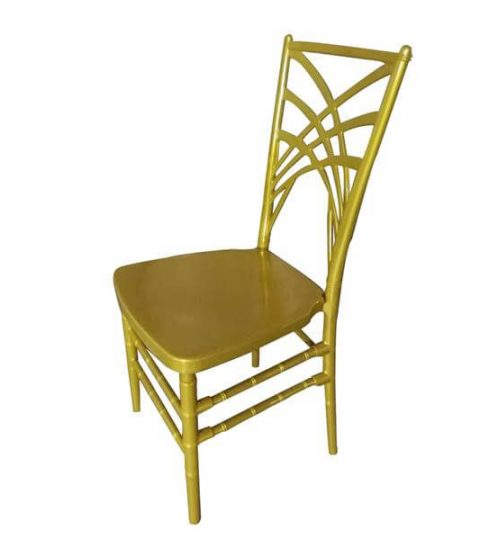 Resin Chameleon Chairs Wholesale