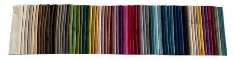 fabric color for throne chairs