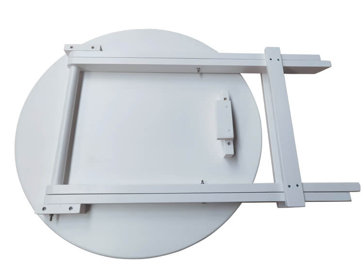 foldable table price