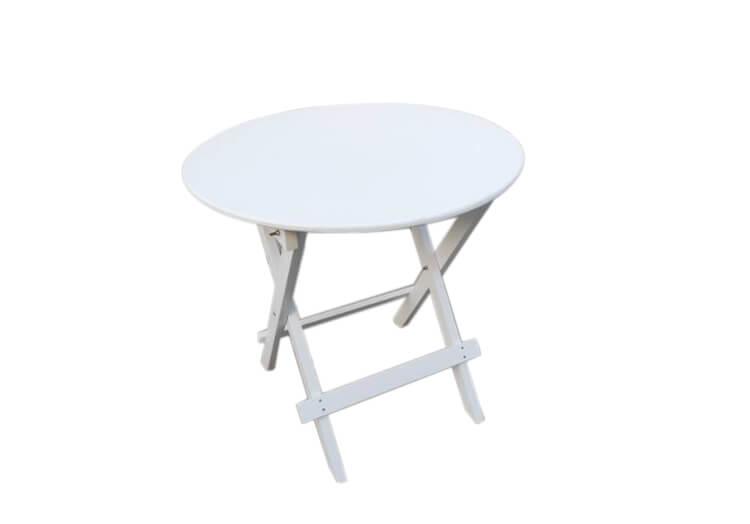 folding tables for sale wholesale