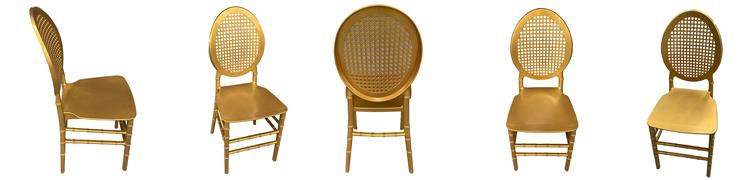 Dining Chair Manufacturers