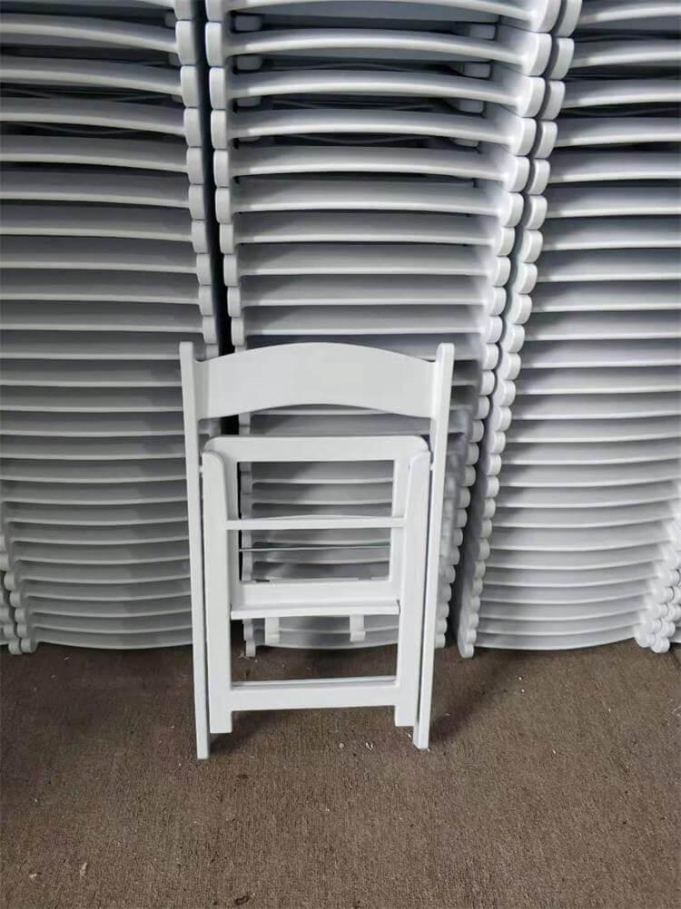 kids folding chairs manufactuer