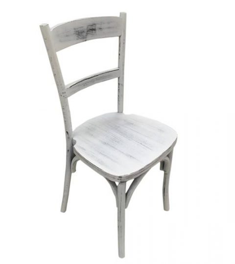 Limewash Chairs