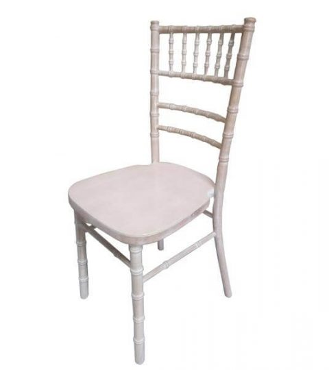Speical UK Chiavari Chairs Wedding