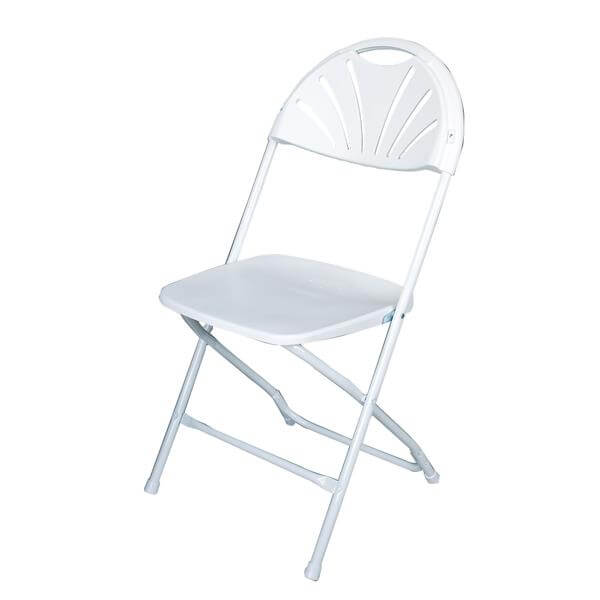 plastic folding chairs wholesale