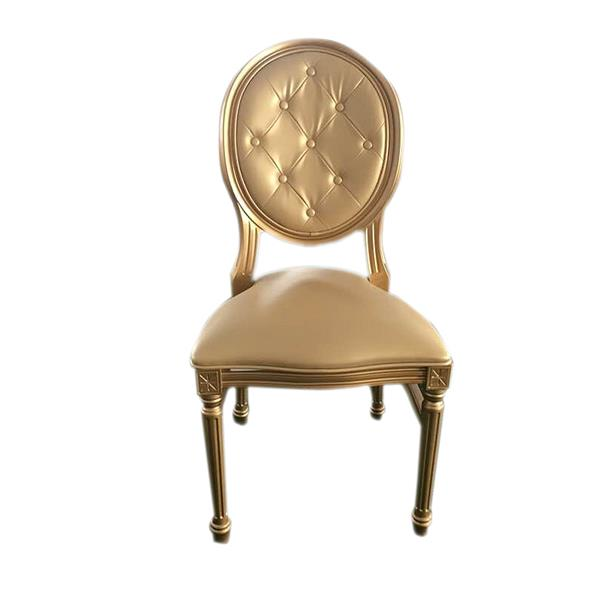 French Louis Chair Wholesale