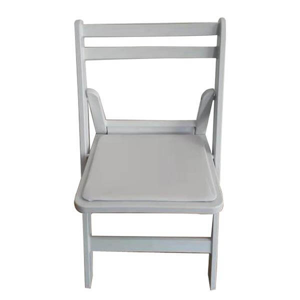 resin folding chairs in bulk