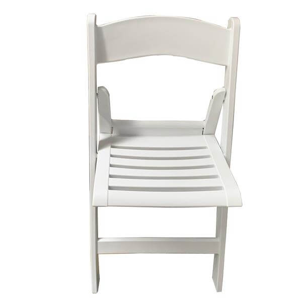 Buy Plastic Chairs in Bulk