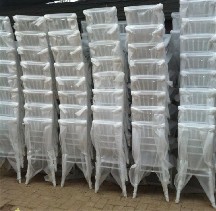white chiavari chairs wholesale