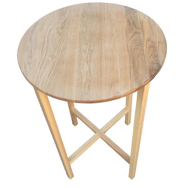 wooden bar tables manufacturer