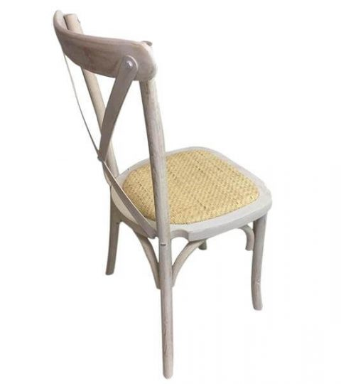 X Back Chairs Wholesale
