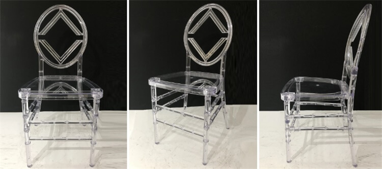 Best Resin Chair Manufacturers
