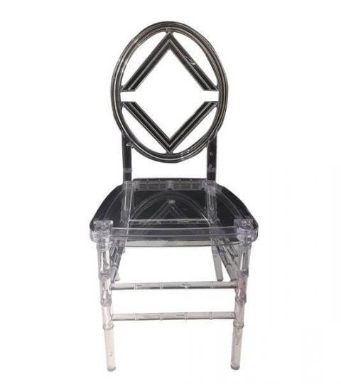 New Design Chiavari Chair
