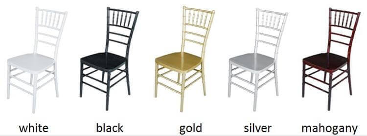 5-colors-for-resin-chair