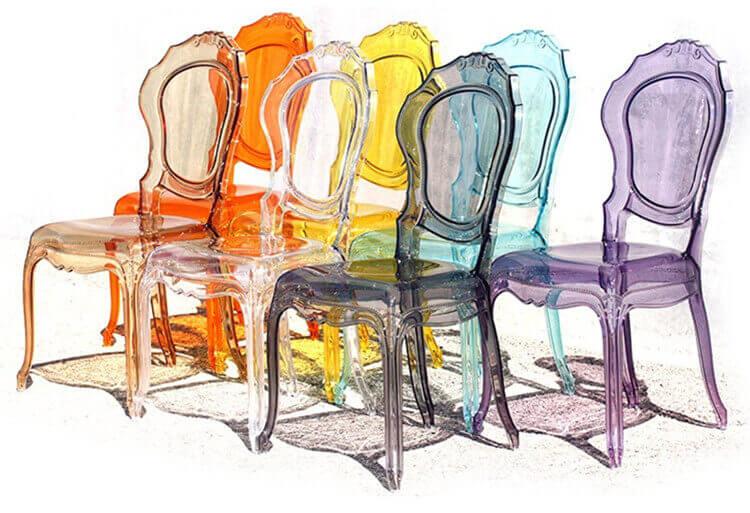 Belle-Epoque-Chair