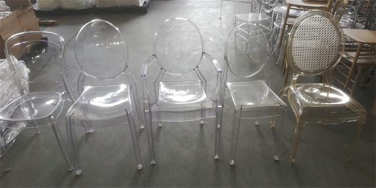 new chiavari chairs wholesale in our factory