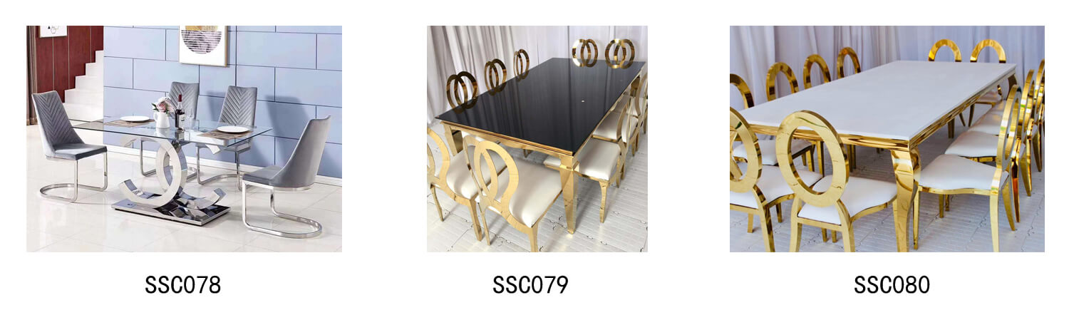 banquet tables wholesale