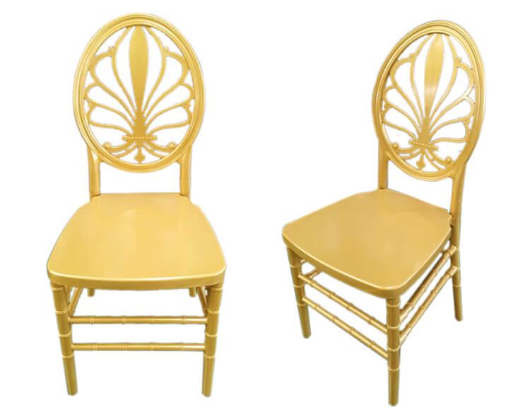 chiavari chairs wholesale