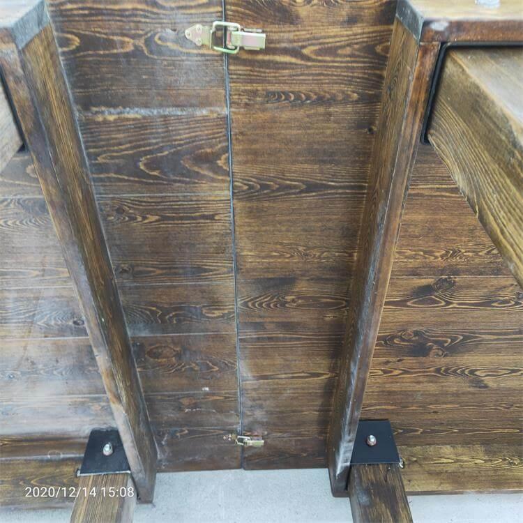 farmhouse table connetct5