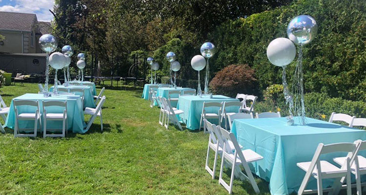 wholesale folding tables and chairs