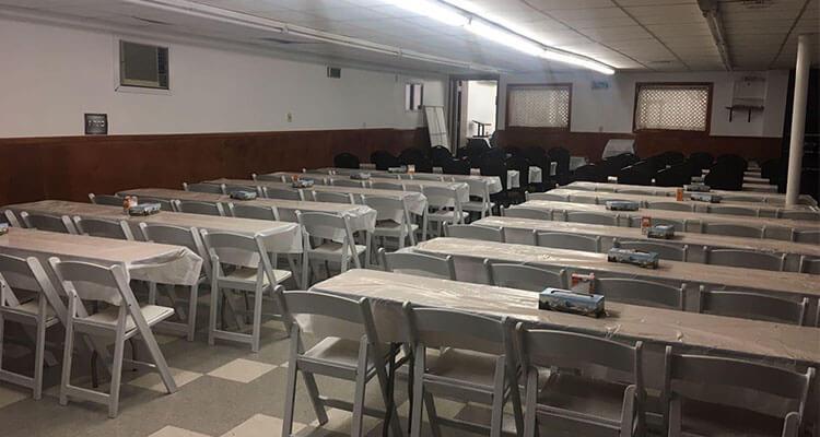 bulk folding chairs wholesale